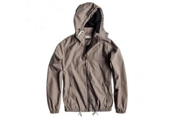 40женских курток ипальто - Фото №23