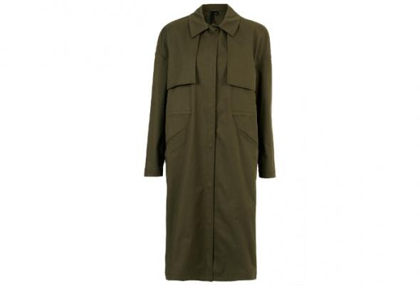 40женских курток ипальто - Фото №27