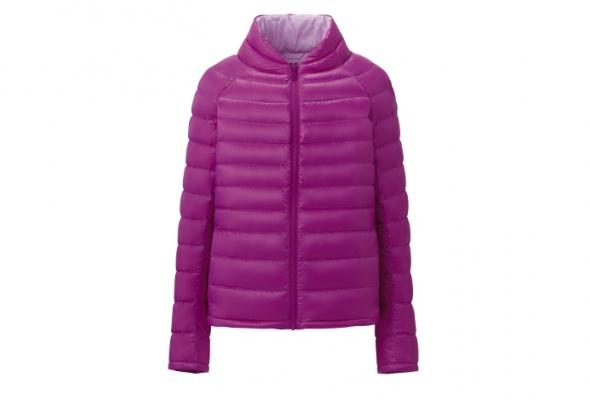 40женских курток ипальто - Фото №32