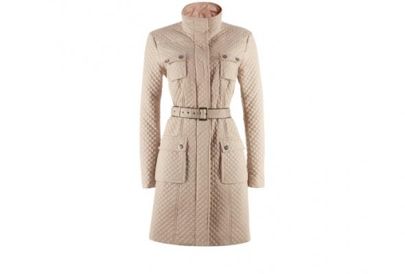 40женских курток ипальто - Фото №33