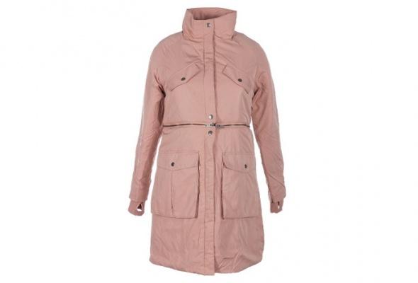 40женских курток ипальто - Фото №35