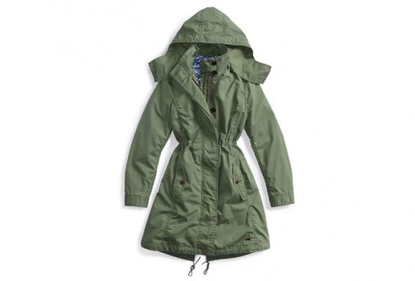 40женских курток ипальто - Фото №34