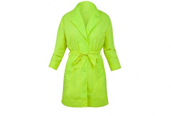 40женских курток ипальто - Фото №38