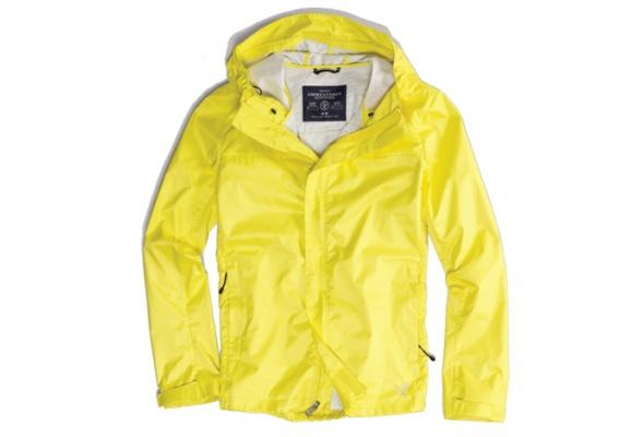 40мужских курток ипальто - Фото №13