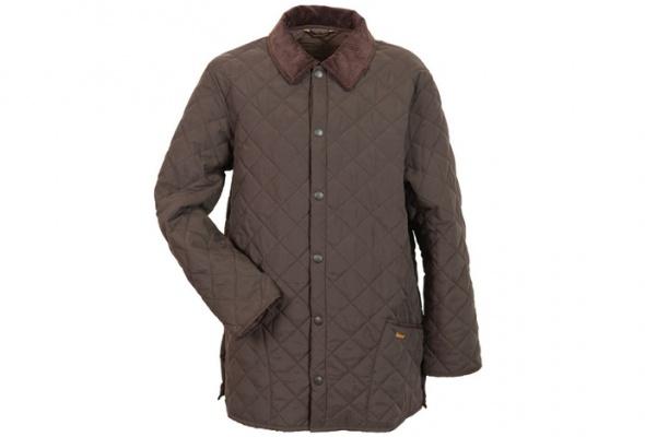 40мужских курток ипальто - Фото №5