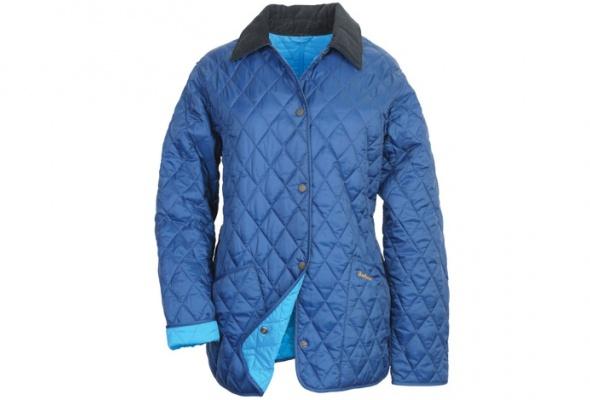 40мужских курток ипальто - Фото №15