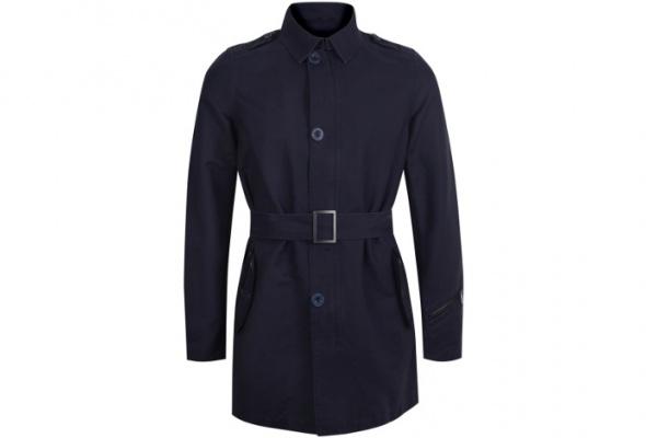 40мужских курток ипальто - Фото №3