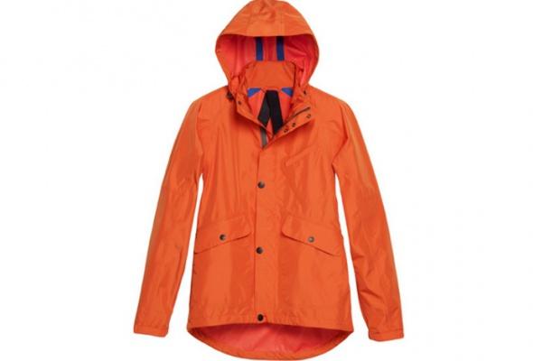 40мужских курток ипальто - Фото №20