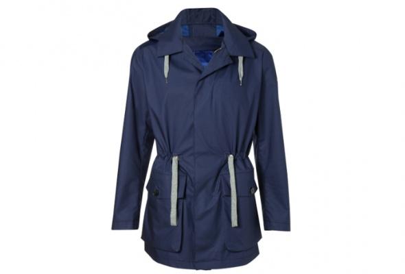 40мужских курток ипальто - Фото №22