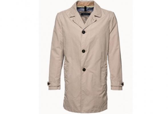 40мужских курток ипальто - Фото №11