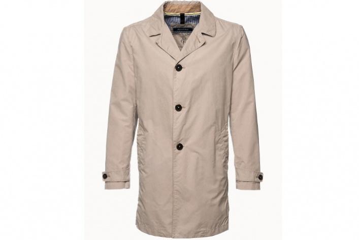 40мужских курток ипальто