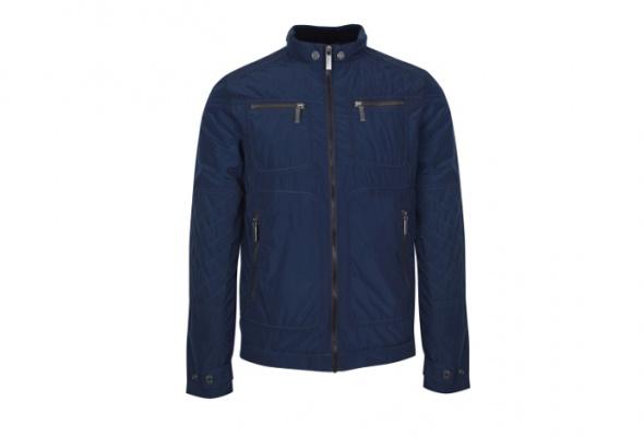 40мужских курток ипальто - Фото №12