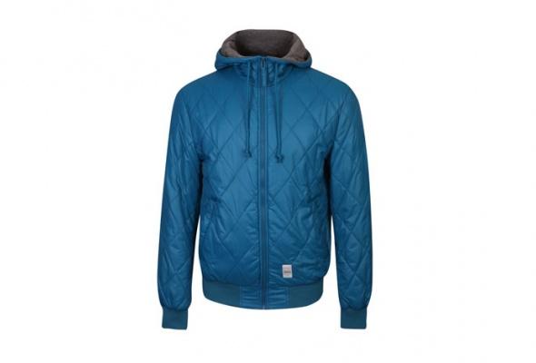 40мужских курток ипальто - Фото №24