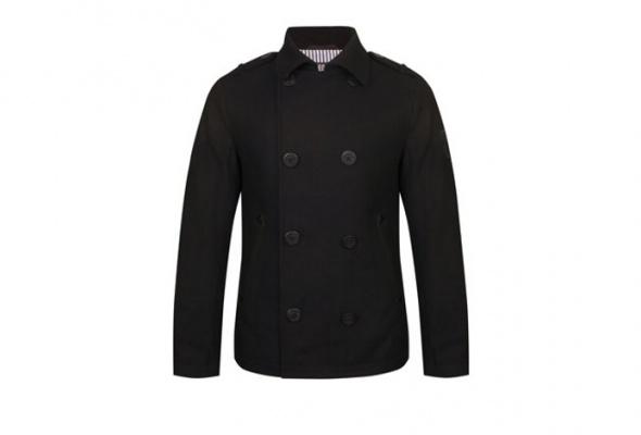 40мужских курток ипальто - Фото №21