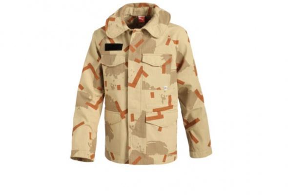 40мужских курток ипальто - Фото №29