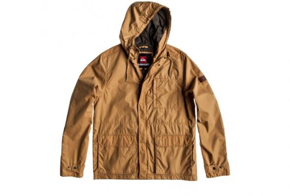 40мужских курток ипальто - Фото №30
