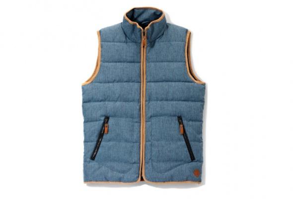 40мужских курток ипальто - Фото №32