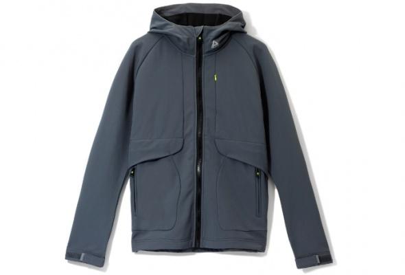 40мужских курток ипальто - Фото №25