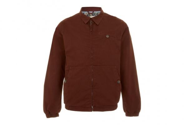 40мужских курток ипальто - Фото №19
