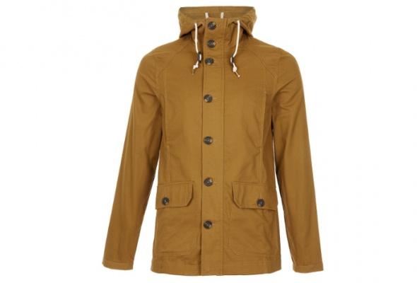 40мужских курток ипальто - Фото №7