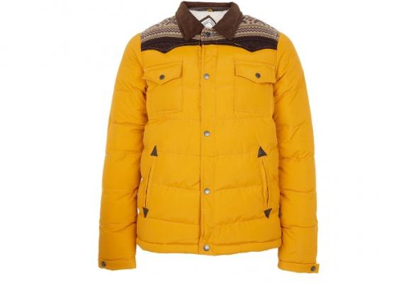 40мужских курток ипальто - Фото №2