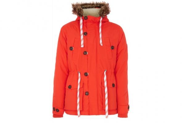 40мужских курток ипальто - Фото №0