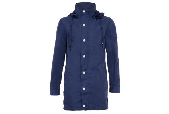 40мужских курток ипальто - Фото №36