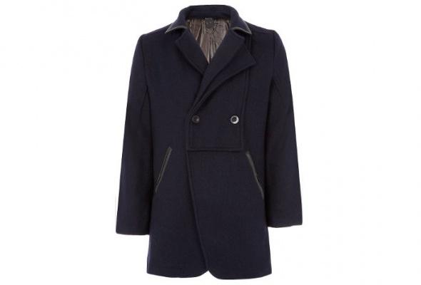 40мужских курток ипальто - Фото №27