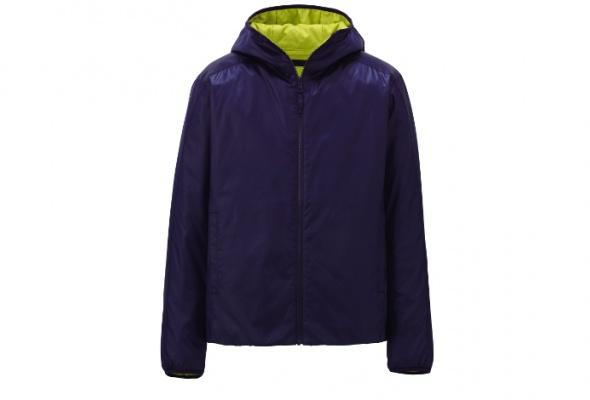 40мужских курток ипальто - Фото №35