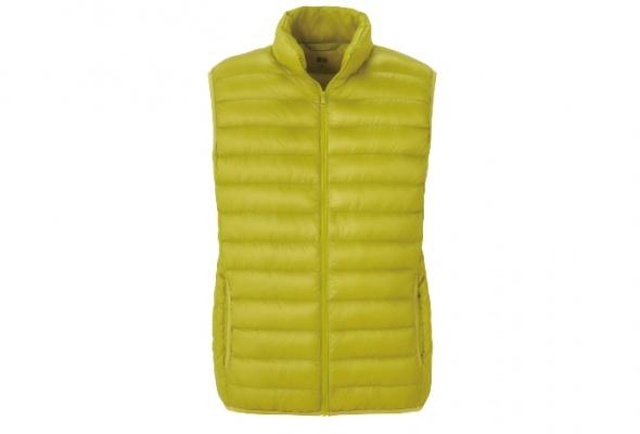 40мужских курток ипальто - Фото №31