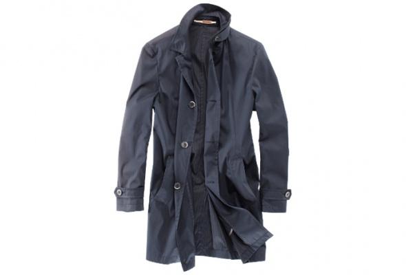 40мужских курток ипальто - Фото №38