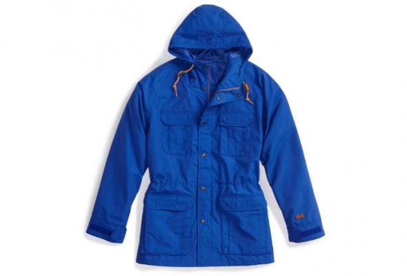 40мужских курток ипальто - Фото №39