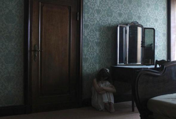 Девушка и смерть - Фото №5