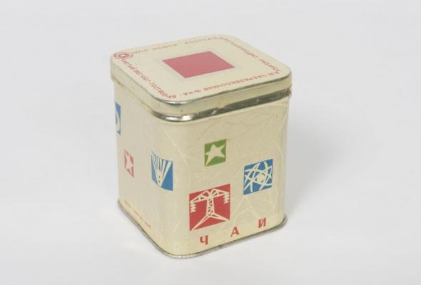 Дизайн упаковки. Сделано в России - Фото №0