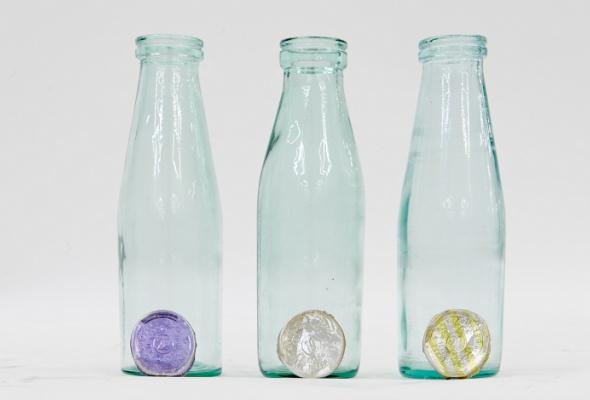 Дизайн упаковки. Сделано в России - Фото №1