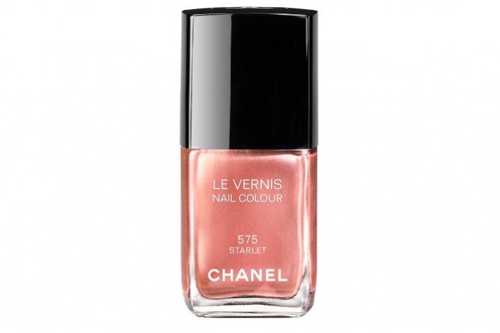 Помады илаки Chanel для образа кинодивы