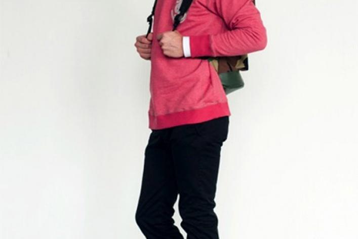 TKACHI style look