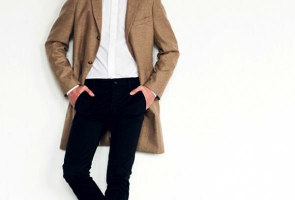 TKACHI style look - Фото №7