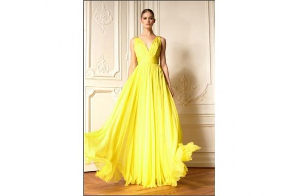 Корнер женских вечерних платьев вPodium - Фото №2