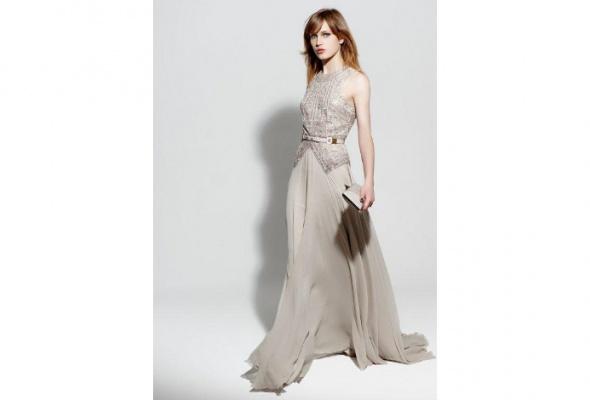 Корнер женских вечерних платьев вPodium - Фото №3
