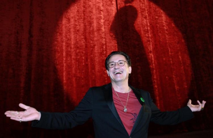 Театр имени Ермоловой станет культурным центром
