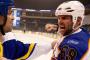 9фильмов про хоккей