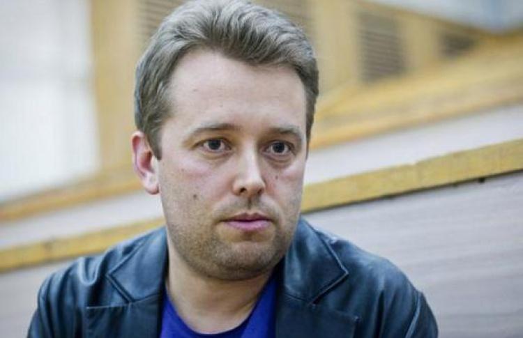 Почему в России так тяжело писать про хороших людей?