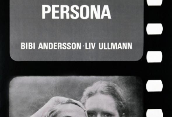 Лив Ульман и Ингмар Бергман - Фото №4