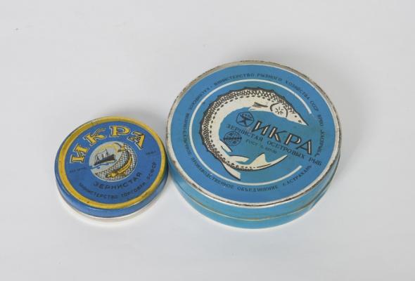 Дизайн упаковки. Сделано в России - Фото №2