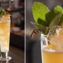 Лучшие новые бары — выбор Time Out