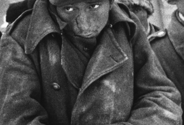 Сталинград - Фото №0