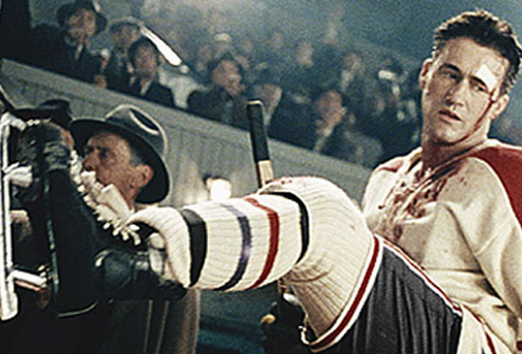 9фильмов про хоккей - Фото №3
