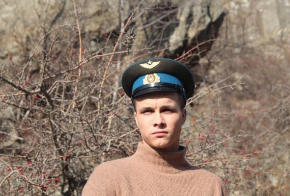 Гагарин. Первый в космосе - Фото №7