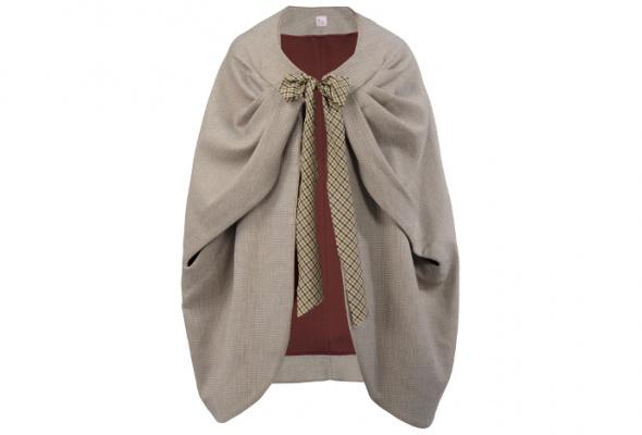 ВМоскве появилась марка Etui Couture - Фото №2